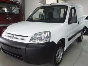 Citroën Berlingo Business | Camioneta 0 Km