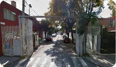 Casa En Venta En Cuzco, Linda Vista, Gustavo A. Madero
