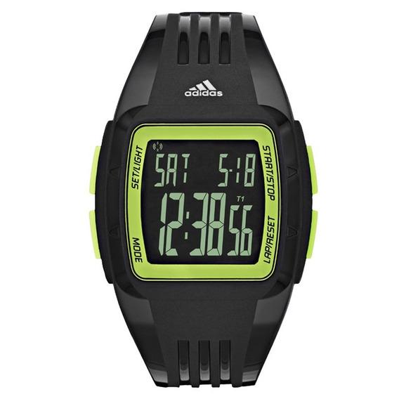 Relógio adidas - Adp3171/8an - Cronômetro - Timer