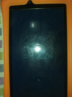 Tablet Philco Intel Insiste 8g8 Con Accesorios