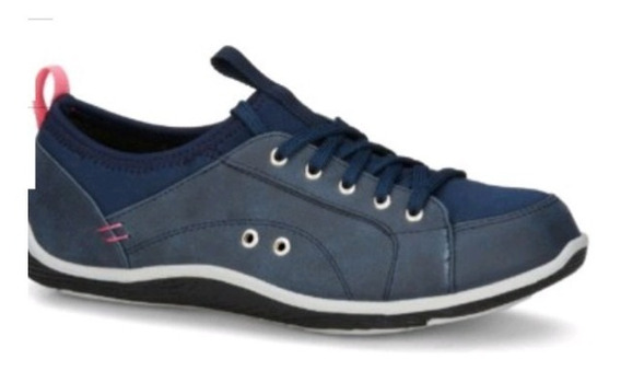 Zapato Andrea Confort 2624563