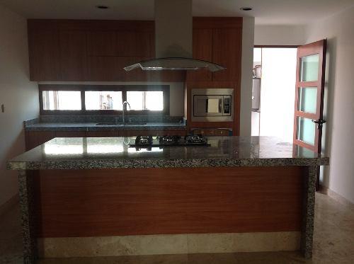 Casa Renta Colinas Cimatario 4 Rec 6 Baños Cuarto Serv Lujo