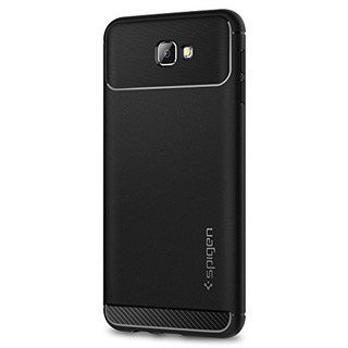 Spigen Rugged Armor Galaxy J7 Prime 2016 Estuche G610 Galaxy