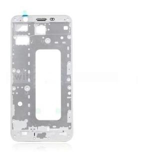 Aro Samsung J5 Prime Branca G570 - Pronta Entrega!