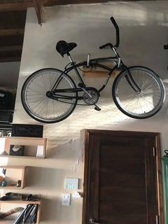 Bicicleta Playera Ross Original