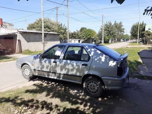 Renault R19 1996 1.8 Rti