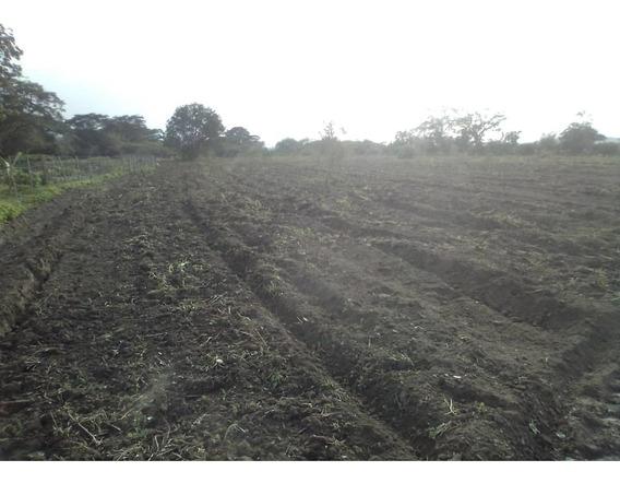 Vendo Lote De Terreno Privado Cabudare