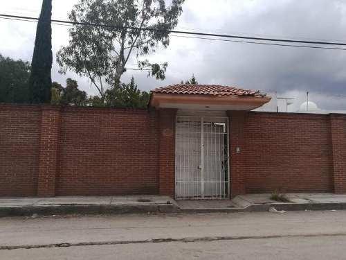 Terreno En Venta Cerca De Zavaleta Puebla