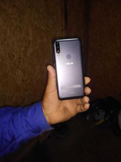 Celular. Asus Zenfone Max Shot