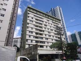Apartamento Em Graças, Recife/pe De 120m² 3 Quartos À Venda Por R$ 450.000,00 - Ap386009