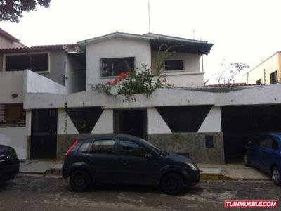 Rv 20/05 Casas En Venta Sabana Larga