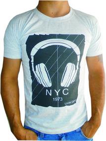 Kit 20 Camisetas Masculina Camisas Atacado Promocao Revenda