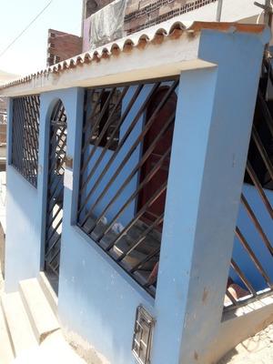 Ocasion Venta De Casa Construida