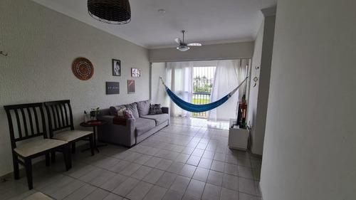 Apartamento Em Iputinga, Recife/pe De 77m² 2 Quartos À Venda Por R$ 185.000,00 - Ap913015
