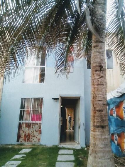 Venta De Casa En Región 102 Cancún