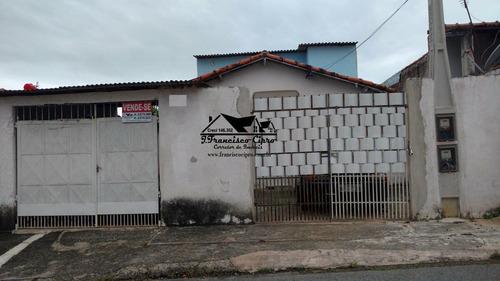Casa-terrea-para-venda-em-vila-municipal-guaratingueta-sp - Cs380