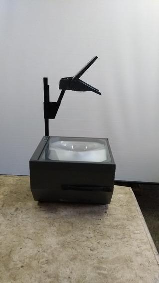 Retro Projetor Tes Modelo 9825