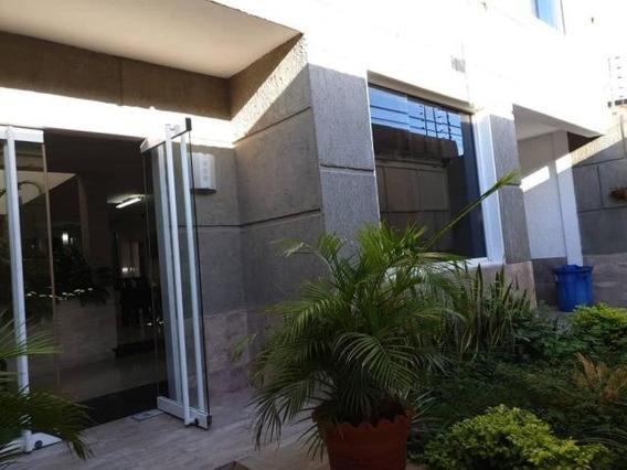 Casa En Venta En Villas Ingenio Ii Mm 20-230