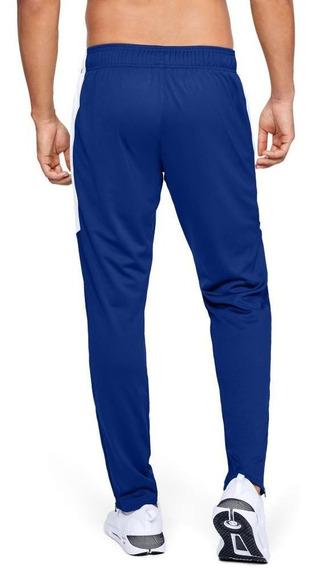 Pants De Hombre Para Sportstyle Under Armour / Ua M