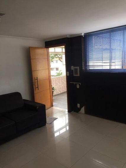 Apartamento Com 3 Dormitórios À Venda, 64 M² Por R$ 225.000 - Parque Cecap - Guarulhos/sp - Cód. Ap5587 - Ap5587