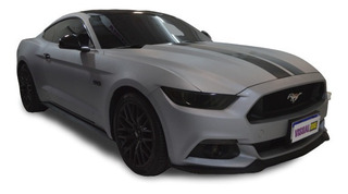 Ploteo Vehicular Completo - Negro Mate Blanco Simil Carbono