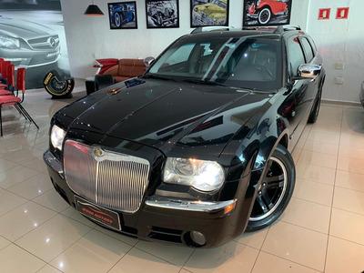 Chrysler 300 C 5.7 Hemi Touring V8 16v Gasolina 4p