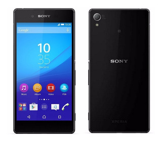 Sony Xperia Z3 Plus Nuevo En Caja