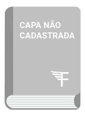 Lista Telefônica Telesp 96 São Paulo Classificada Consumi...