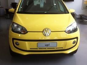 Vw Volkswagen Take Up 1.0 Nafta Rl