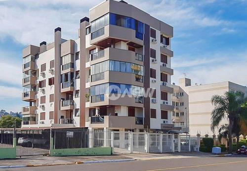 Imagem 1 de 19 de Apartamento Com 2 Dormitórios À Venda, 77 M² Por R$ 424.000,00 - Pátria Nova - Novo Hamburgo/rs - Ap2952
