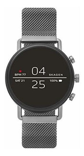 Smartwatch Skagen Connected Falster 2 Stainless Steel Touc ®