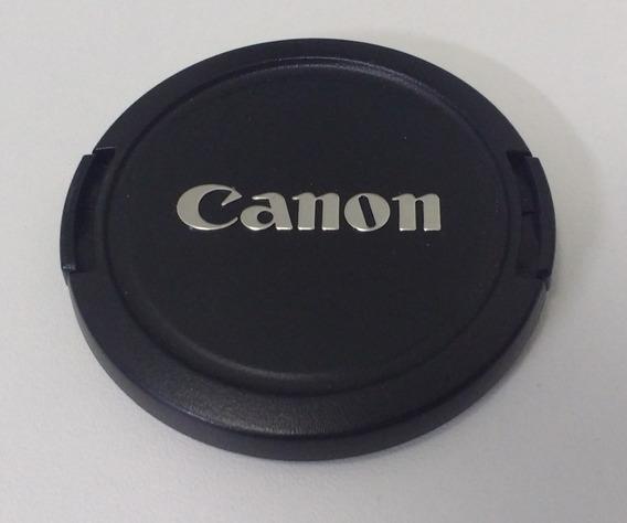 Tampa Canon Lens Cap E-58
