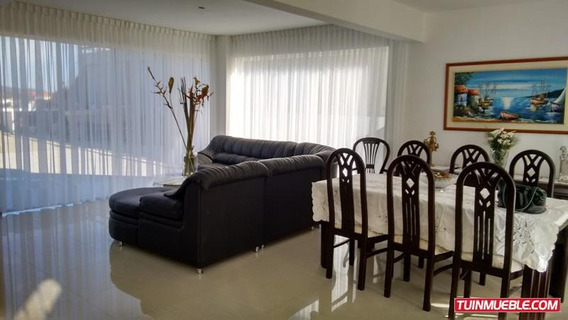 Casa En Venta,snantoniodelosaltos, Mls17-2872, Ca04241581797