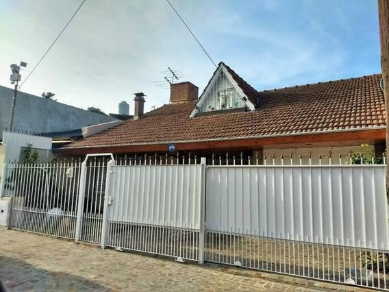 Casas Venta Boulogne Sur Mer