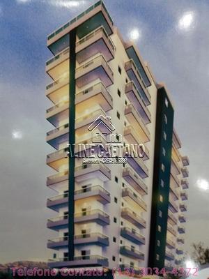 Pré Lançamento Flats Boqueirão - Excelente Condição - Al0276