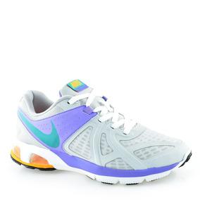Tênis Nike Air Max Run Lite 5 - Nota Fiscal