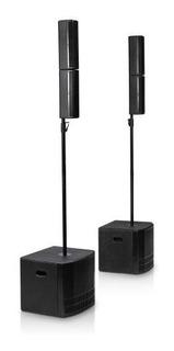 Ftm Sistema De Sonido Db Technologies Es 503 - 2 Bafles 1000