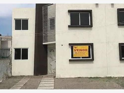 Casa Sola En Venta Nuevo Cardonal