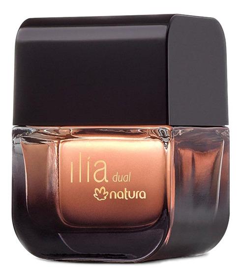 Perfume Dan Duala - Perfumes no Mercado Livre Brasil