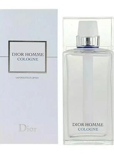 Perfume Dior Homme Cologne 75ml