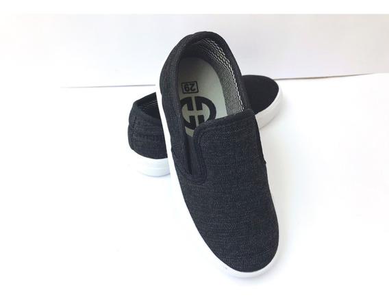 Calçados Infanto Juvenil,de Elástico,confortável,durável,