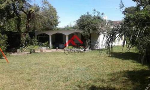 Casa En La Barra- Ref: 1534