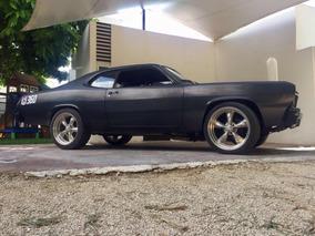 Dodge Duster