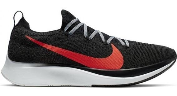 Zapatillas Nike Zoom Fly Flyknit Hombre