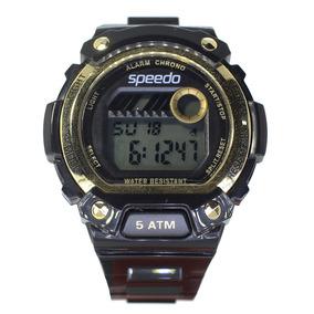 Relógio Speedorelogio Speedo 81133loevnp1
