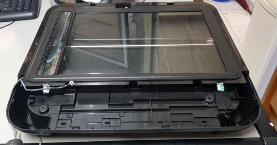 Scanner Sem Painel Samsung Scx4623