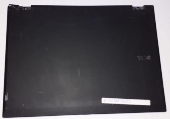 Notebook Dell I3 E5410 Doador De Peças