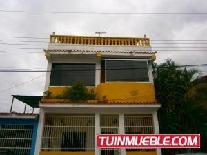 Casa En Venta En Los Jarales San Diego 19-11755 Valgo