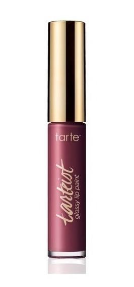 Tarte - Tarteist Glossy Lip Paint - Fave