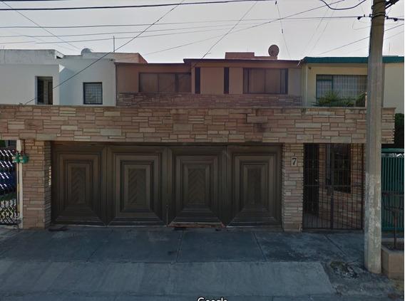 Casa En Venta En Colón Echegaray **remate Bancario**